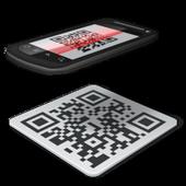 Barcode Scanner / QR Reader icon