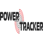 PowerTracker icon