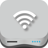 Power Trend Share App Tablet icon