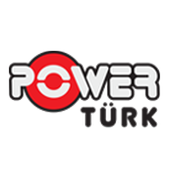POWER TÜRK Radio Live FM icon