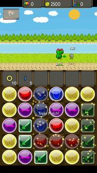 MonPuz apk screenshot
