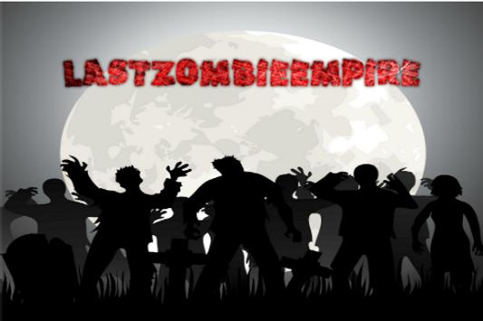 LAST ZOMBIE EMPIRE apk screenshot