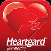 HEARTGARD® (ivermectin) icon