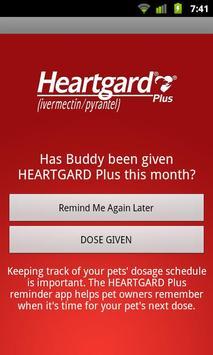 HEARTGARD® (ivermectin) screenshot 3