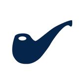 Sherlock's Clue icon