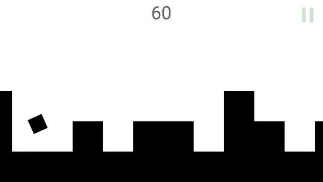 Black Runner apk screenshot