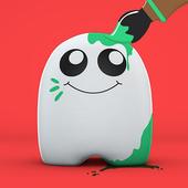 Potatoyz icon