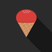 XXHDPI/CM/PA Vermilion theme icon