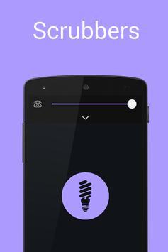 XXHDPI/CM/PA Melrose apk screenshot