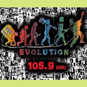 FM Evolution 1059 icon
