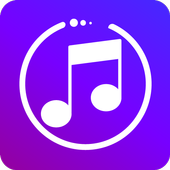 VFR Music Player icon