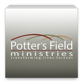 Potter's Field Ministries icon