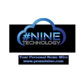 Pound Nine icon