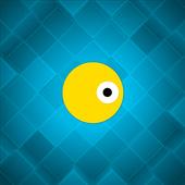 VIIS icon