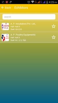 POULTRY INDIA apk screenshot