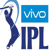 IPL News 2018 icon