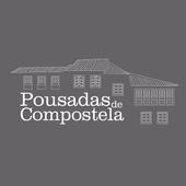 Pousadas de Compostela icon