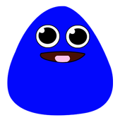Pow Adventure icon