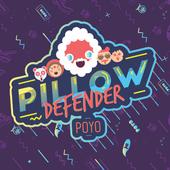 Pillow Defender icon