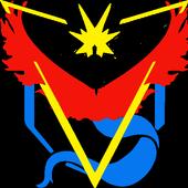 Pkm-GoToFight icon