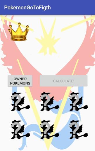 Pkm-GoToFight poster