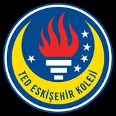 TED Eskişehir icon