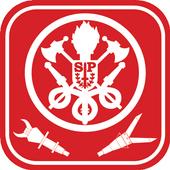 Rescue Sheet Brasil icon