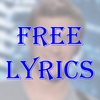 PHILLIP PHILLIPS FREE LYRICS icon