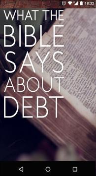 Study Bible screenshot 3