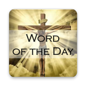 Word of the Day icon