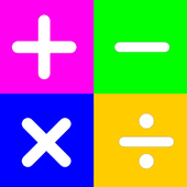 Base Operations icon