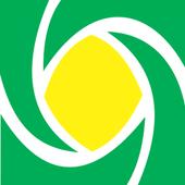 ACIAJU icon