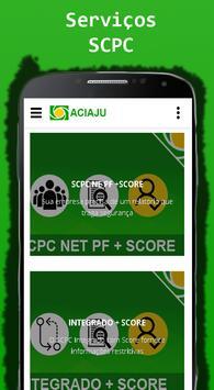 ACIAJU screenshot 2