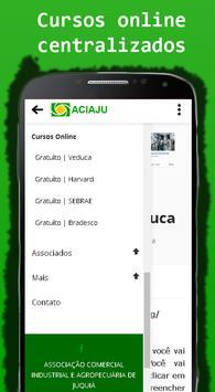 ACIAJU screenshot 3