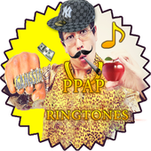 Apple Pen Ringtones PPAP 🎶 🎧 icon