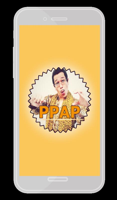 how to make a ppap