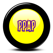 PPAP Button icon