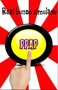 PPAP Button screenshot 1