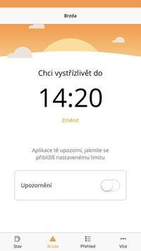 Promile Info screenshot 1