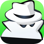Lock Your Whatsapp icon