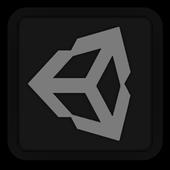 JuegoSinNombrePPDEVS_SnapShoot (Unreleased) icon
