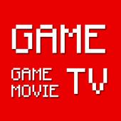 게임TV - 게임 플레이 동영상모음 icon