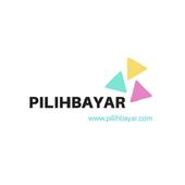 ppob pilihbayar:AGEN pulsa - token listrik - kuota icon