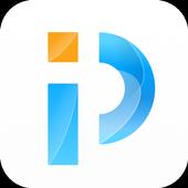 PPTV聚力视频 icon