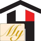 MyInspeKtor icon