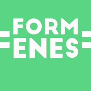 Form ENES Free apk screenshot