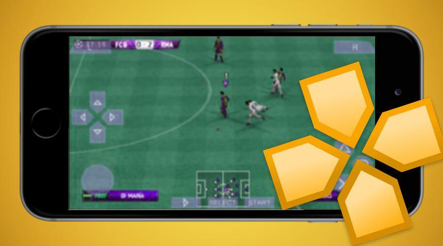 download ppsspp gold apk new version for android