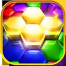 Hexa Block Puzzle APK