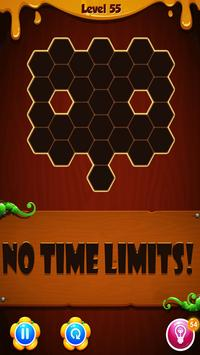 Hexa Block Puzzle screenshot 3