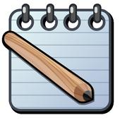 Plouik (drawing app) icon